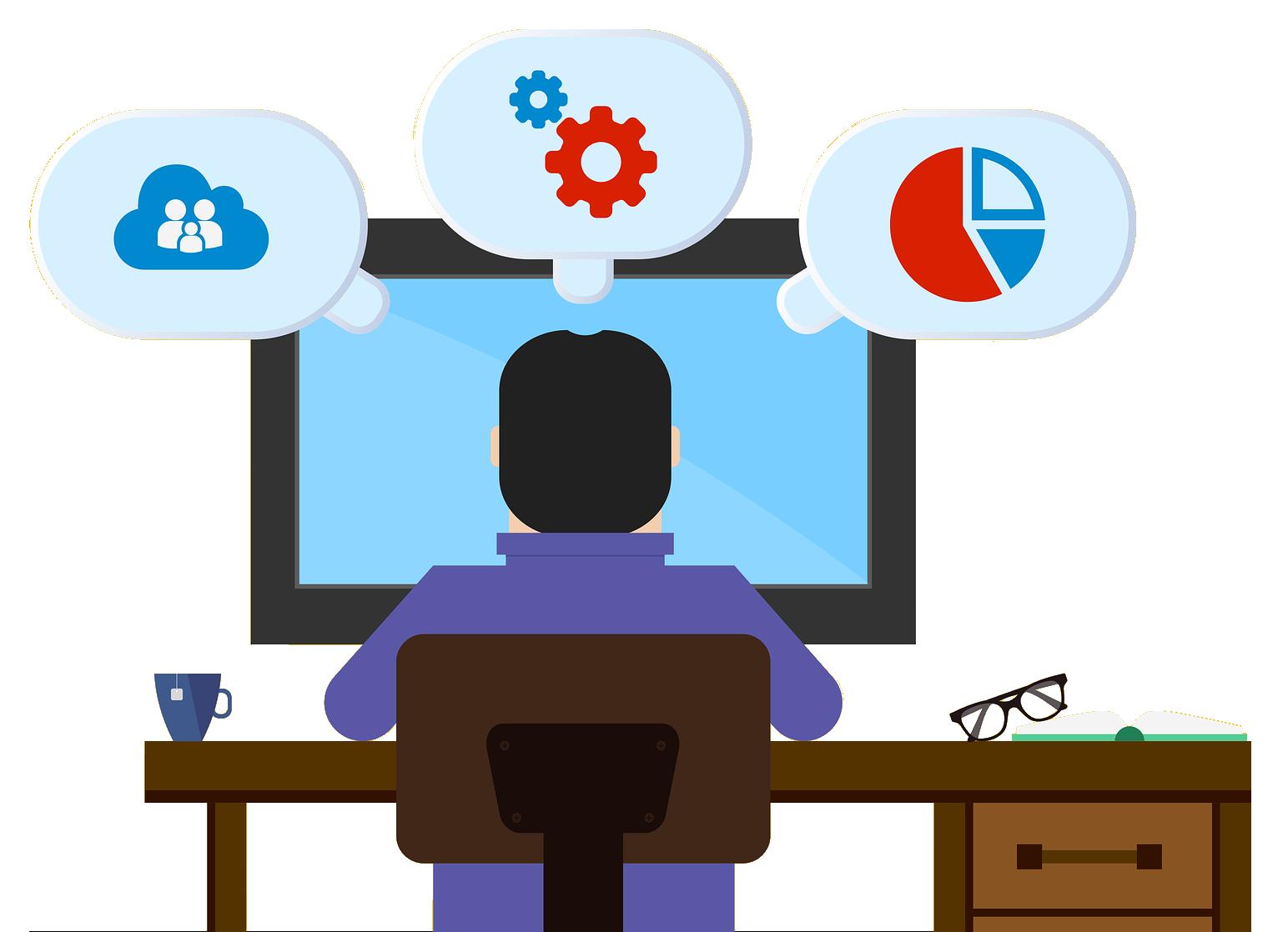 Software Development Expertise - empirical-software engineering