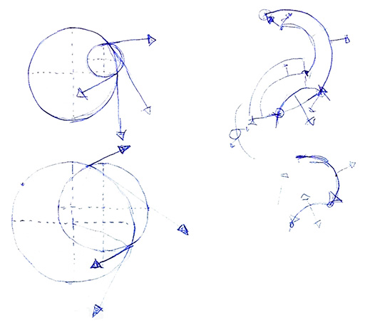 Sketches and Diagrams in Practice - empirical-software.engineering